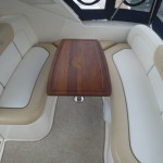 Sea Ray 310 Sundancer 2009