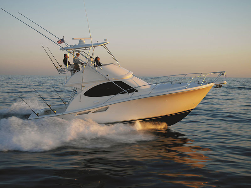 Make: Tiara; Model: 3900 Convertible; Year: 2009; Price: $ 439000 ...