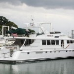 100 Broward 1994 Reduced to $795,000