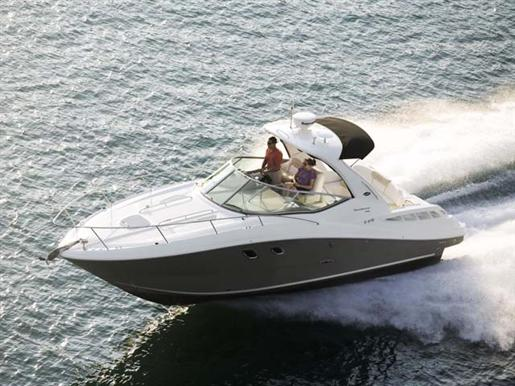 searay-310sundancer
